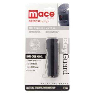 Mace® Pepper Spray Hard Case