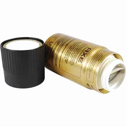 Deodorant Diversion Safe Open