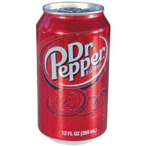 Pepper Diversion Safe